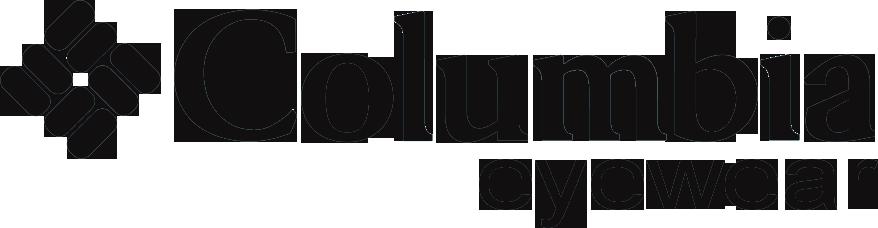 Columbia Eyewear